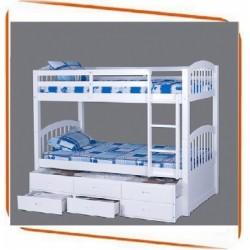 Cửa hàng giường tầng Đà Nẵng